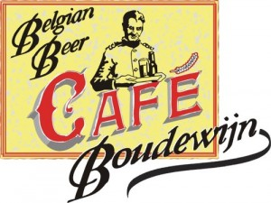 boudewijn logo