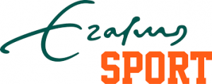 erasmus sport logo
