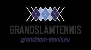 logo-gst
