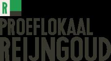 reijngoud logo